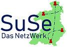 Logo_SuSe_edited.jpg