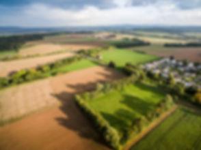 _LuftbildLWF_Bildwelt-456_Landschaft.jpg