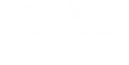 LWF_Logo_weiss_CMYK.png