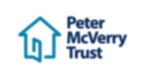 logo-peter-mcverry-01.jpg
