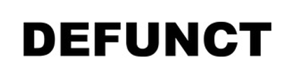 defunct-logo.png