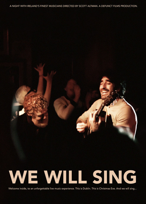 we-will-sing-poster-web.jpg