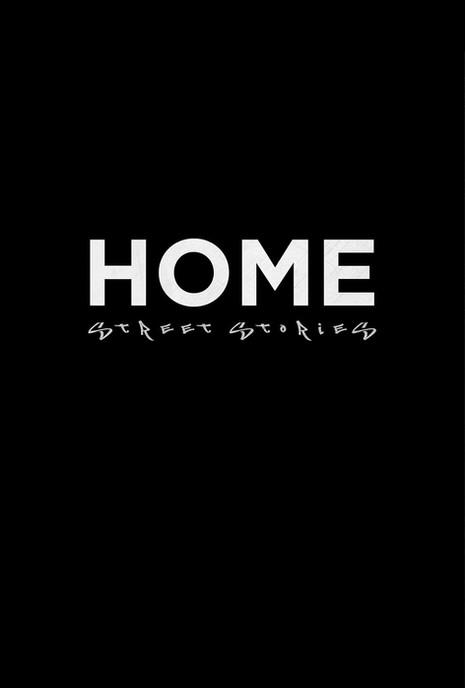 2019-home-street-stories-poster-01-web.j