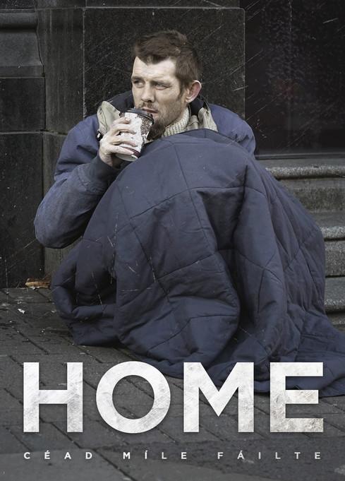 film-scott-altman-home.jpg