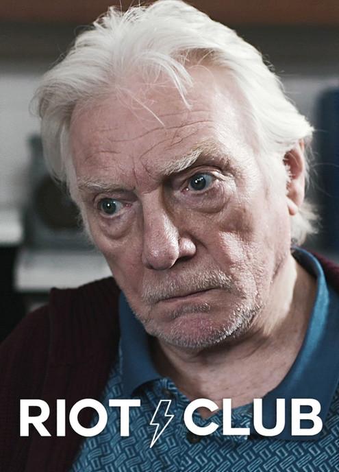 film-scott-altman-riot-club.jpg