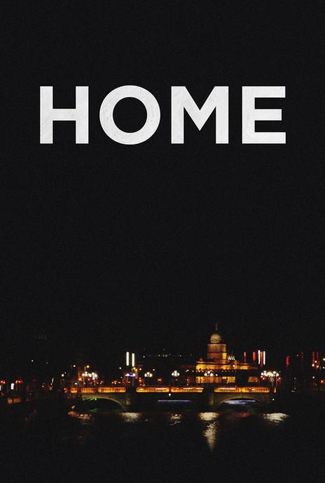 HOME-poster-(portrait)-web.jpg