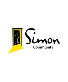 logo-simon-community-01.jpg