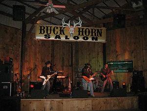 buckhorn band.jpg