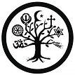 c50f41bc059aacaa3b2dbe59114087ee--les-religions-religious-symbols.jpg