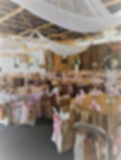 wedding pic (2).jpg