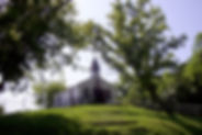 church_outside.jpg