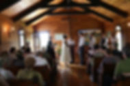 church_inside_wedding.jpg