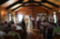 church_inside_wedding.jpg