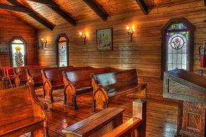 church_inside3.jpg