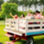 wagonride1.jpg