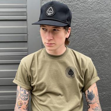 Hat-Green-Shirt.jpg