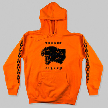 Orange-Hoodie.jpg