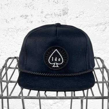 Hat-Front.jpg