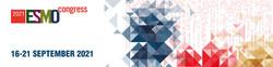 esmo-congress-2021-1000x250