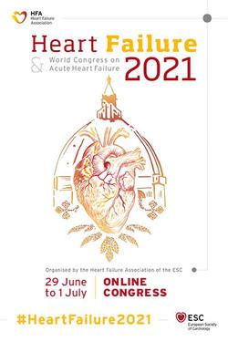 Heart-Failure-Congress-Visual_escardio-P