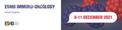 esmo-immuno-oncology-congress-2021-1000x