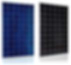 cellules_photovoltaiques 2 placas.png