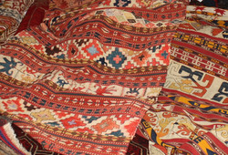 Murray Carpets