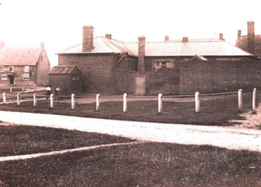 C. Braunston School (old).jpg