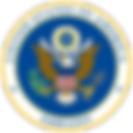 שגרירות ארצות הברית.png