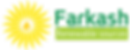 לוגו אנגלית בלי רקע1.png
