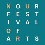Nour Festival of Arts Analysis