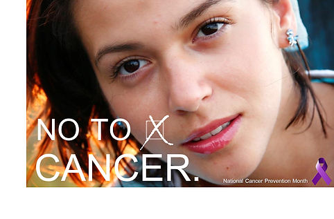 NO to Cancer.jpg