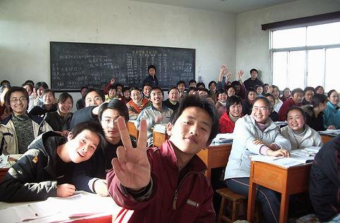 classroom-15593_1920.jpg
