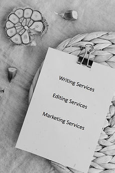 Menu of Services - Grey.jpg