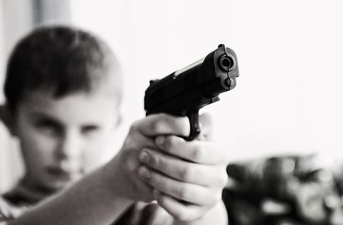 blur-child-gun-52984.jpg