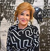 Leila Heller Portrait 2.jpg