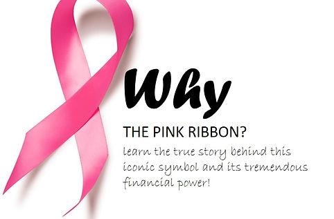 Why Pink.jpg