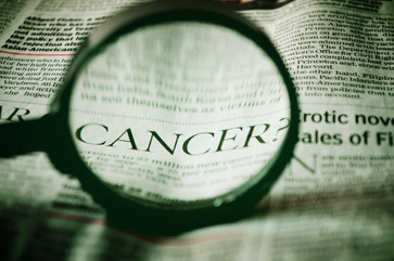 Cancer Screening: WHy You Must Get Tested