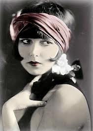 Louise Brooks.png