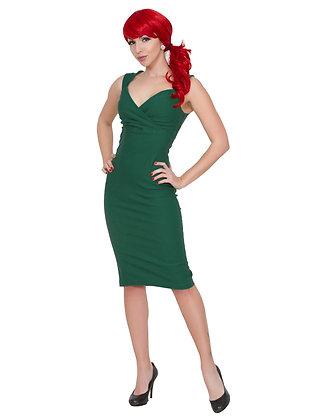 Diva Dress Hunter