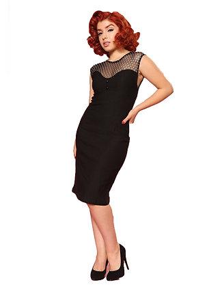 Mary Lou Dress