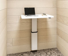 M-Series-Wall-Mount-White-Detail.jpg