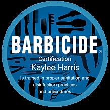 Barbicide online badge .png