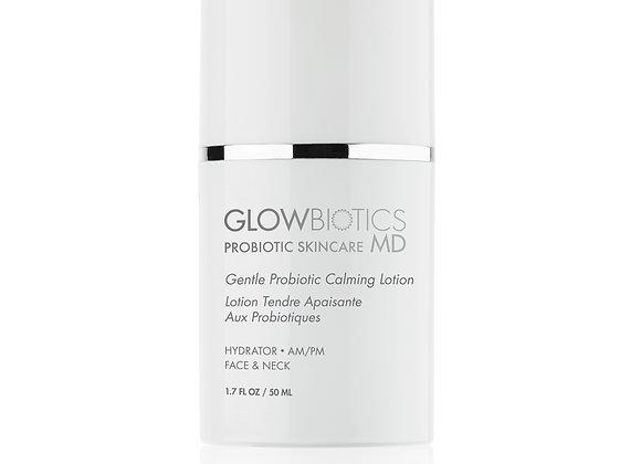 Gentle Probiotic Calming Lotion