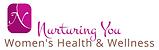 Nurturing You logo.png