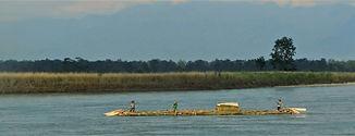 River Journeys Northeast India.JPG