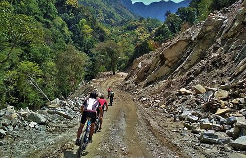 Mishmi hills cycle tour.jpg