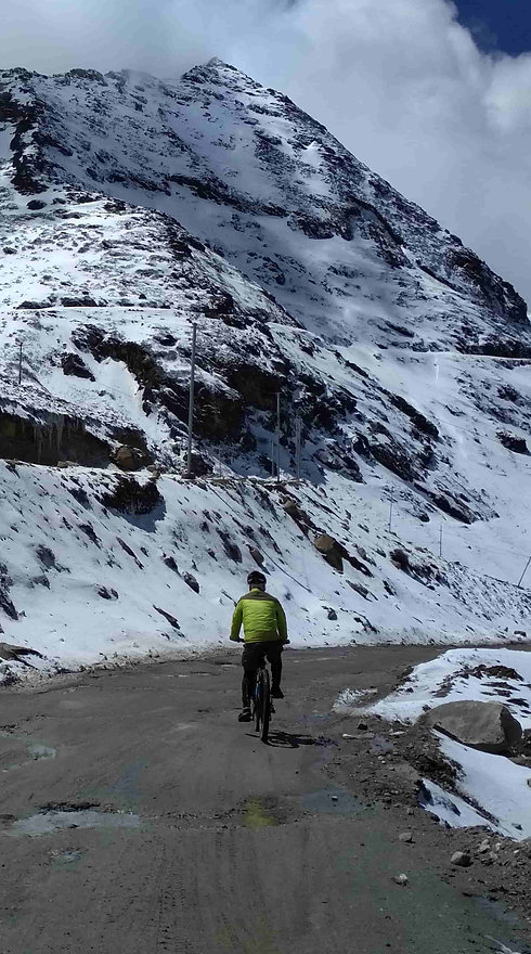 Sela Pass cycling.jpg