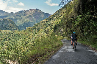 Cycle Tours Northeast India.jpg