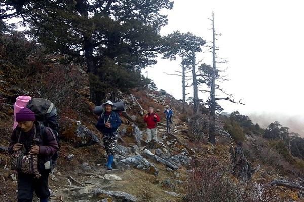 Trekking Arunachal Pradesh.jpg